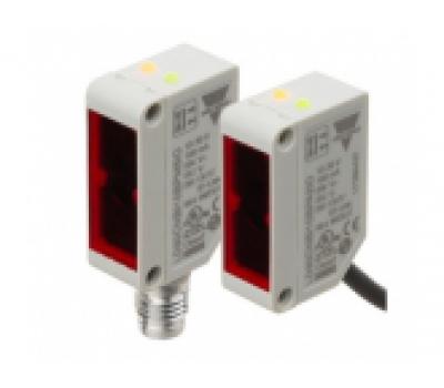 Cảm biến Laser thu phát chung ( IO-Link )