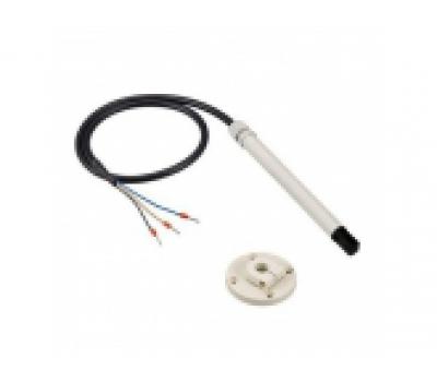 Máy đo tốc độ không khí ( dây nóng )