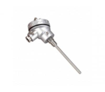 Cảm biến nhiệt kế nhiệt điện trở RTD (loại ren cố định)