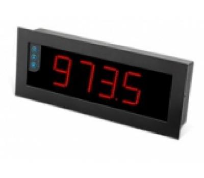 Đồng hồ hiển thị nhiệt Led lớn 57 & 100mm