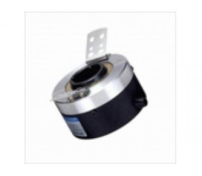 RIA80(100.1024P.R)-300