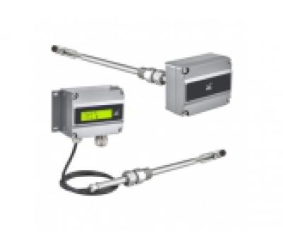 Máy đo tốc độ không khí chính xác cao ( công nghiệp )