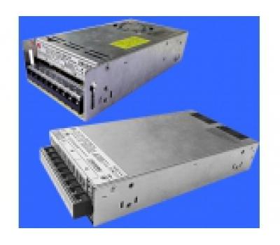 BỘ CHUYỄN ĐỔI NGUỒN AC 800W - SPPC800-1FC